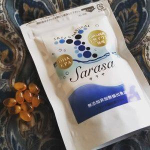 sarasa